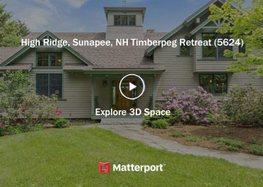 High Ridge, Sunapee, NH 5624
