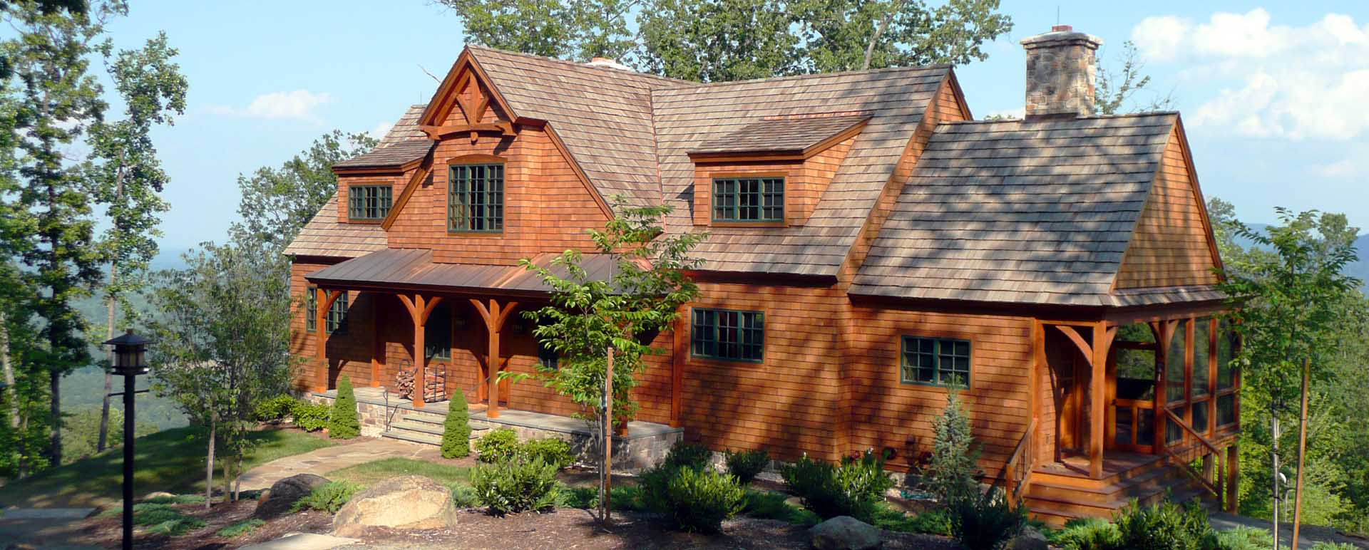 Timber Frame Homes Post And Beam Plans Timberpeg - Timber frame homes plans