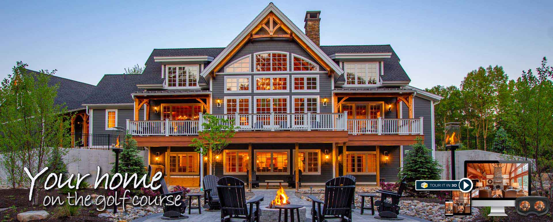 Phenomenal Timber Frame Homes Post And Beam Plans Timberpeg Home Remodeling Inspirations Genioncuboardxyz