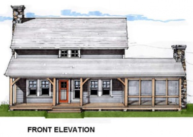 Floor plans | Timberpeg Timber Frame | Post and Beam Homes