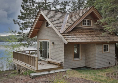 floor plans timberpeg timber frame post and beam homes rh timberpeg com post and beam cottage kits post and beam cottage bayfield
