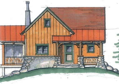 Floor Plans Timberpeg Timber Frame Post And Beam Homes - Floor plans homes