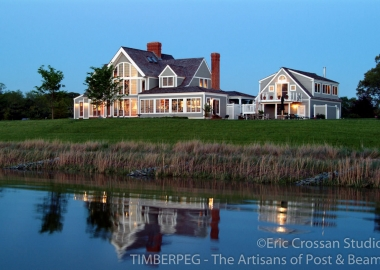 Chestertown, MD (4154)