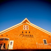 Owera Vineyards Cazenovia, NY (T00750)