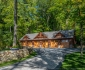 Lake Winnipesaukee, NH Retreat (T01073)