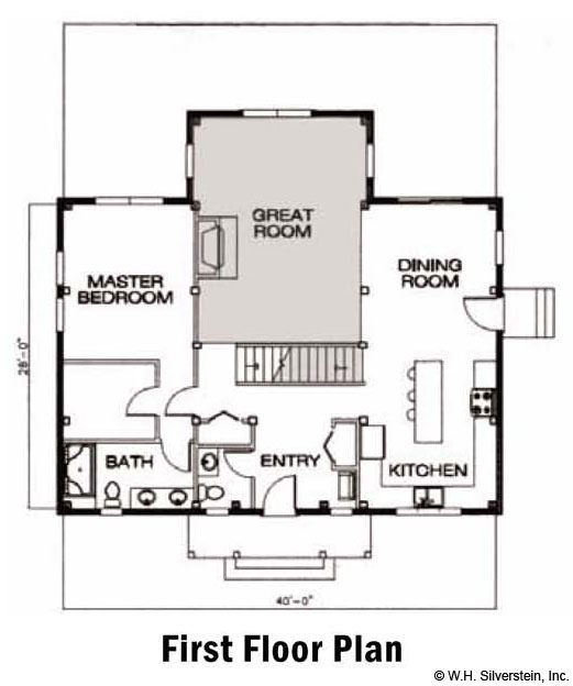 as well Cape Cod 2nd Floor Plans in addition A Barn On The Olympic Peninsula together with 9830518b83749b0f99788b5376f6aad2 in addition . on cape cod carriage houses